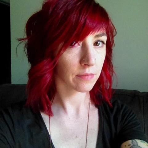 HeatherFerroux-Headshot.jpeg
