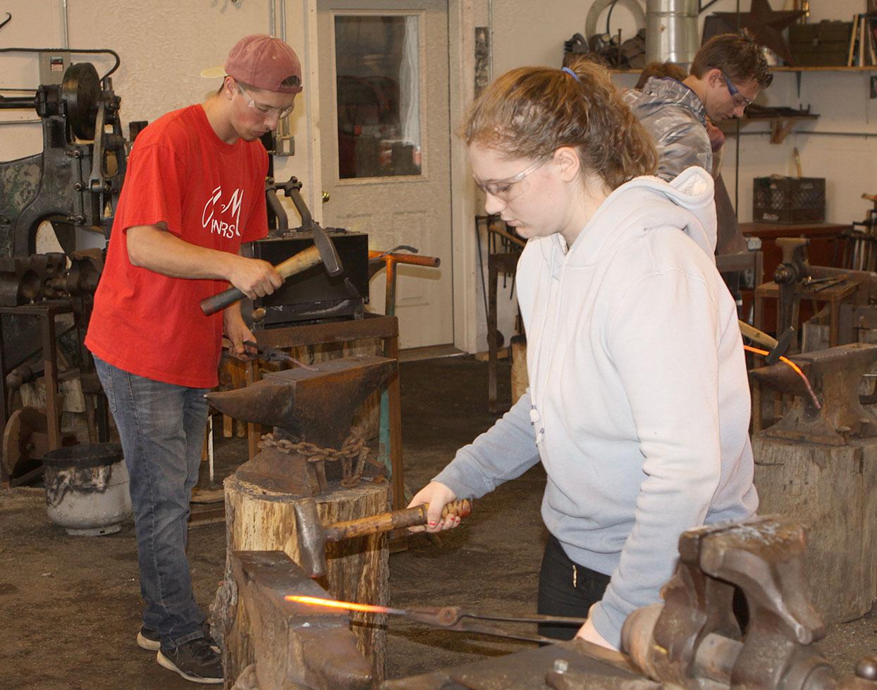 Blacksmithing1.jpg