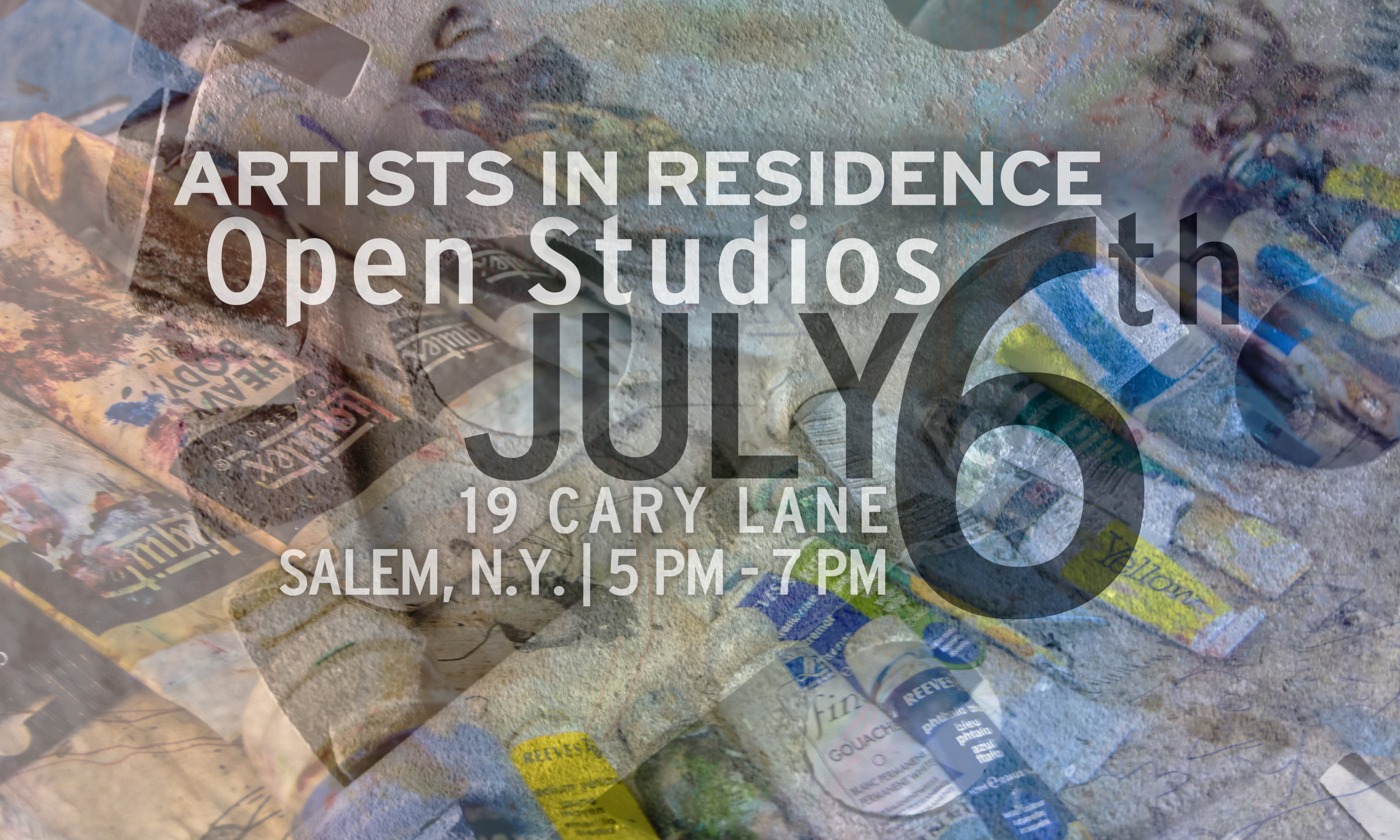 ARTISTS_IN_RESIDENCE_JULY6_2019_WEBSLIDE.jpg