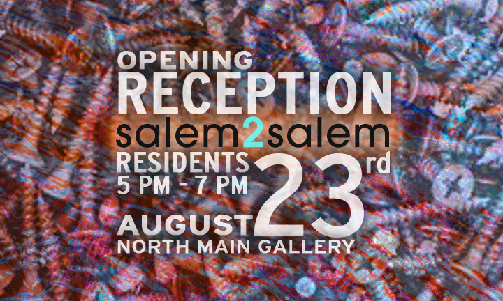 S2S_OPENING_RECEPTION_AUGUST23_2019_WEBSLIDE.jpg