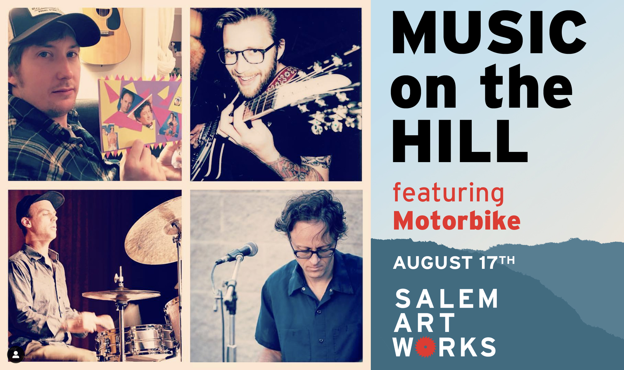 Music on the Hill_Motorbike_with_date.jpg