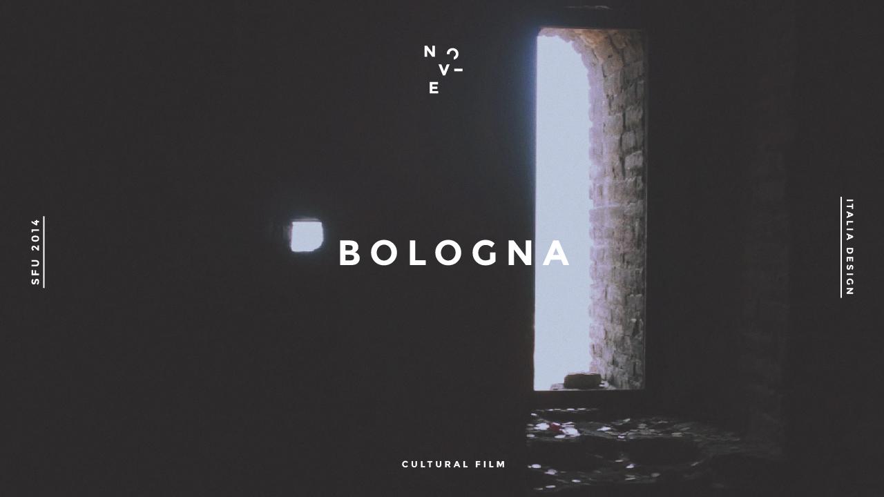bologna2-01.jpg