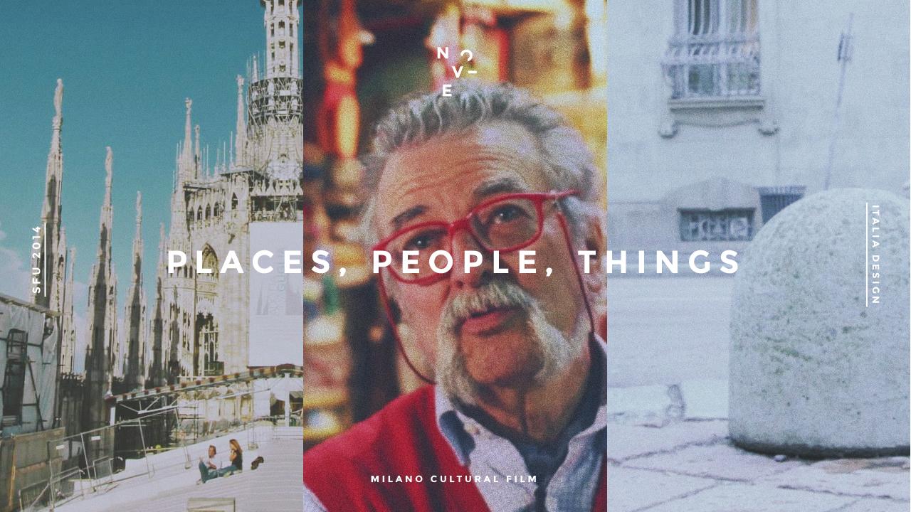 places_people_things-01.jpg