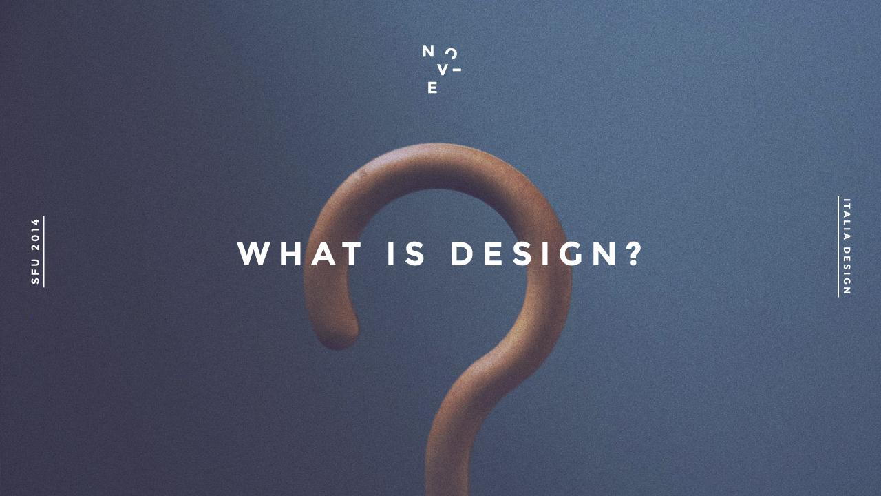 whatisdesign-01.jpg