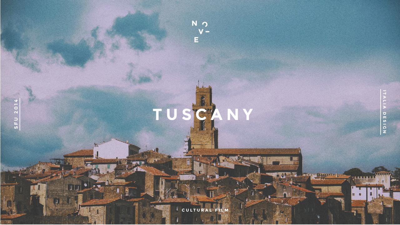 tuscany-01.jpg
