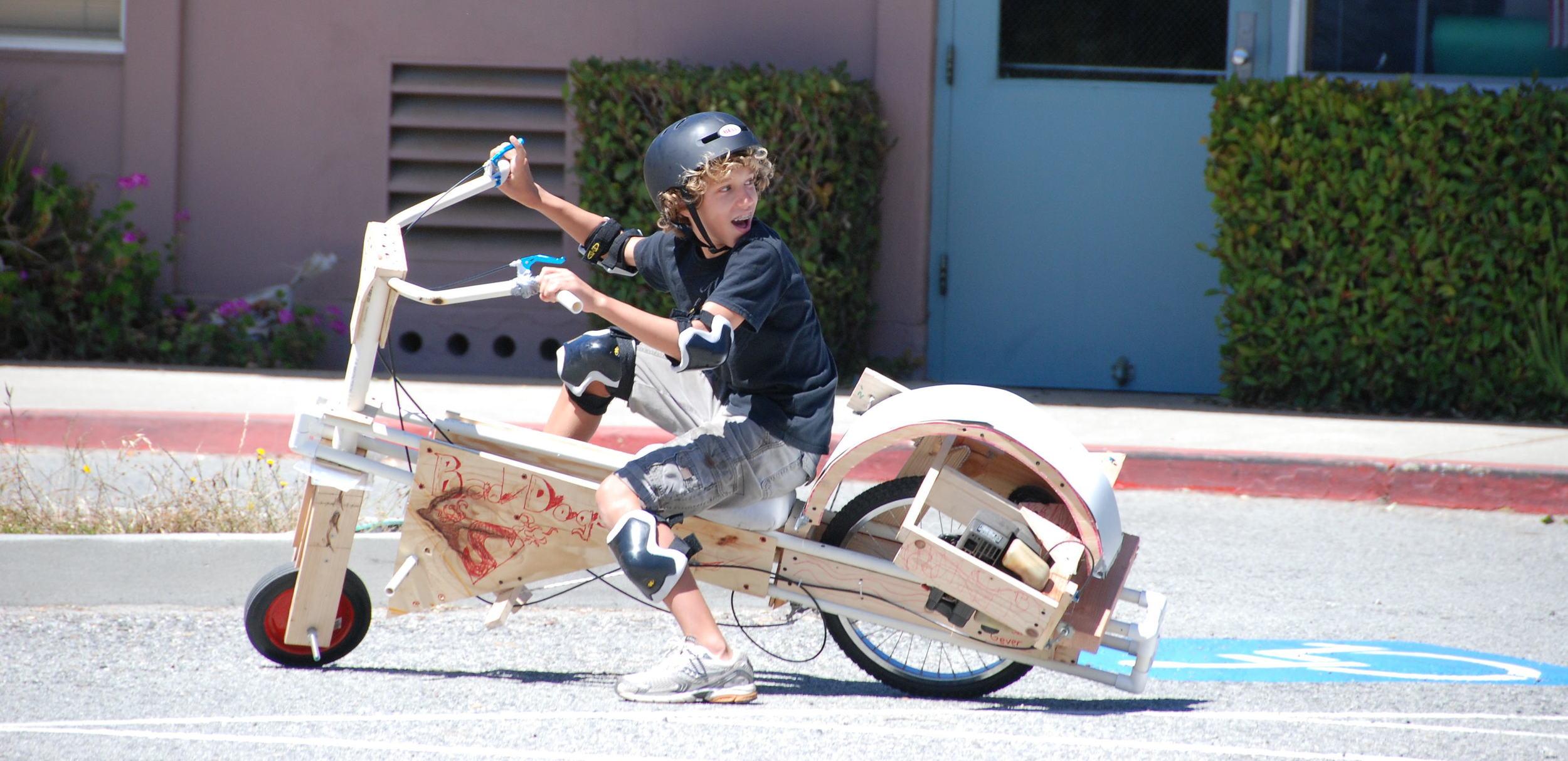 pvc and wood motorcycle - long.jpg