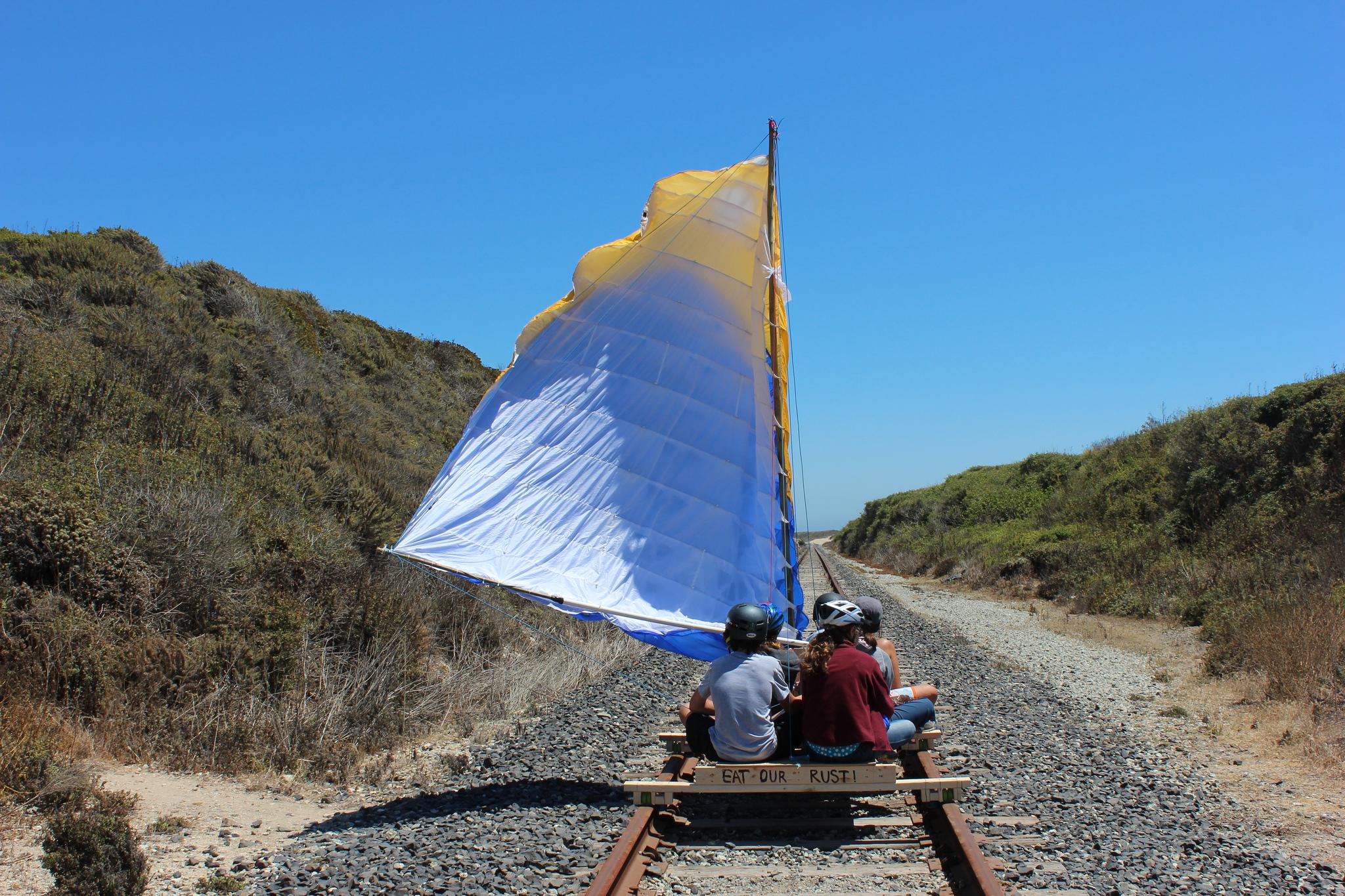 sail rail carts.jpg