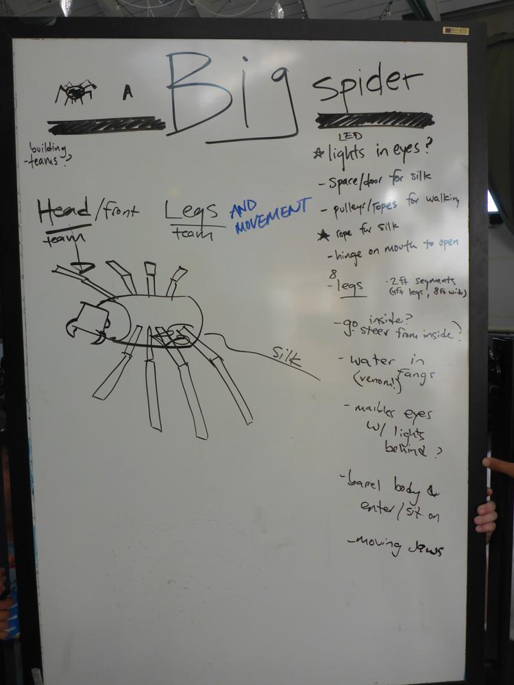 ts-odw-giant-spider-6.jpg