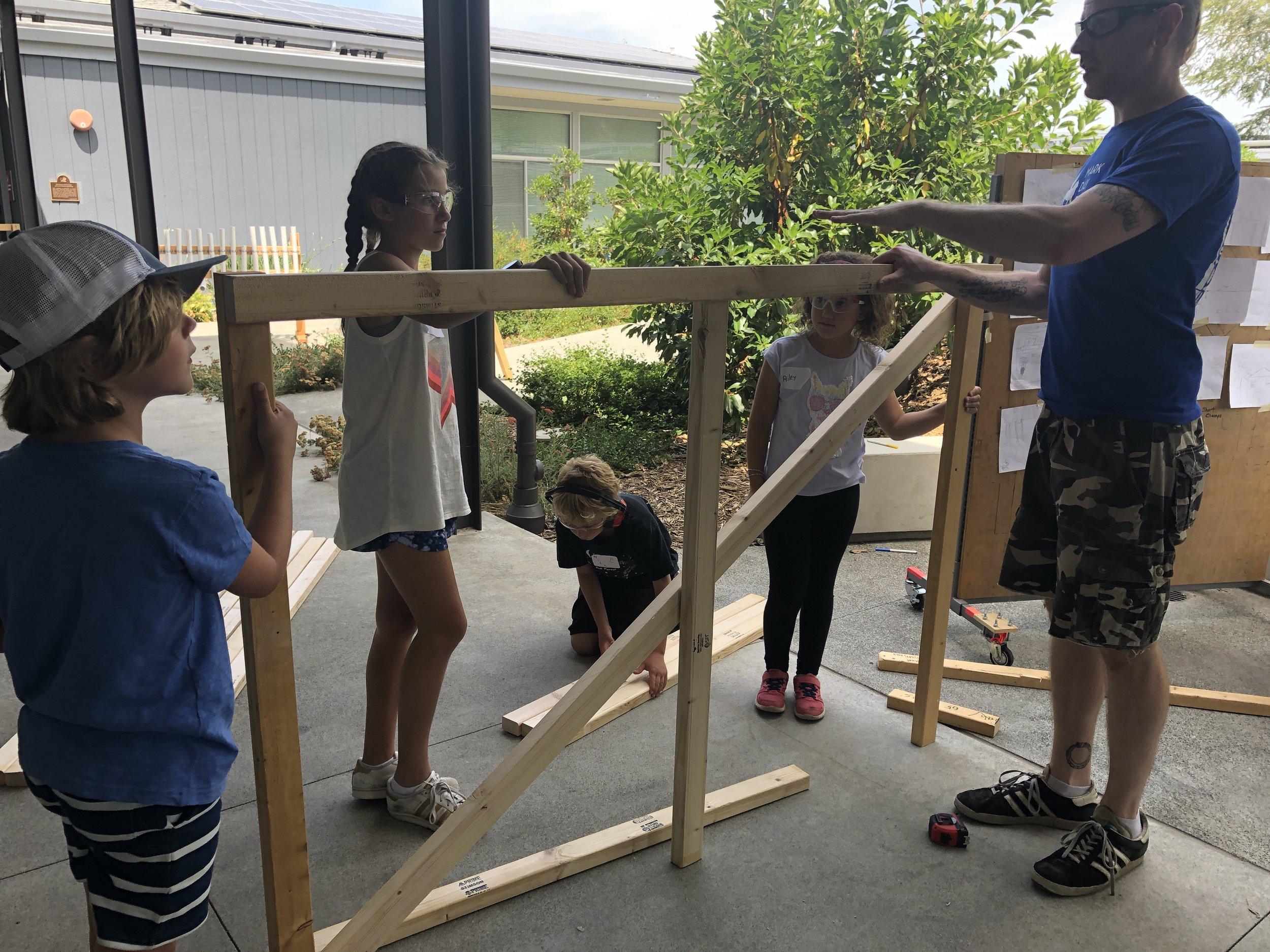 large wooden frame.JPG