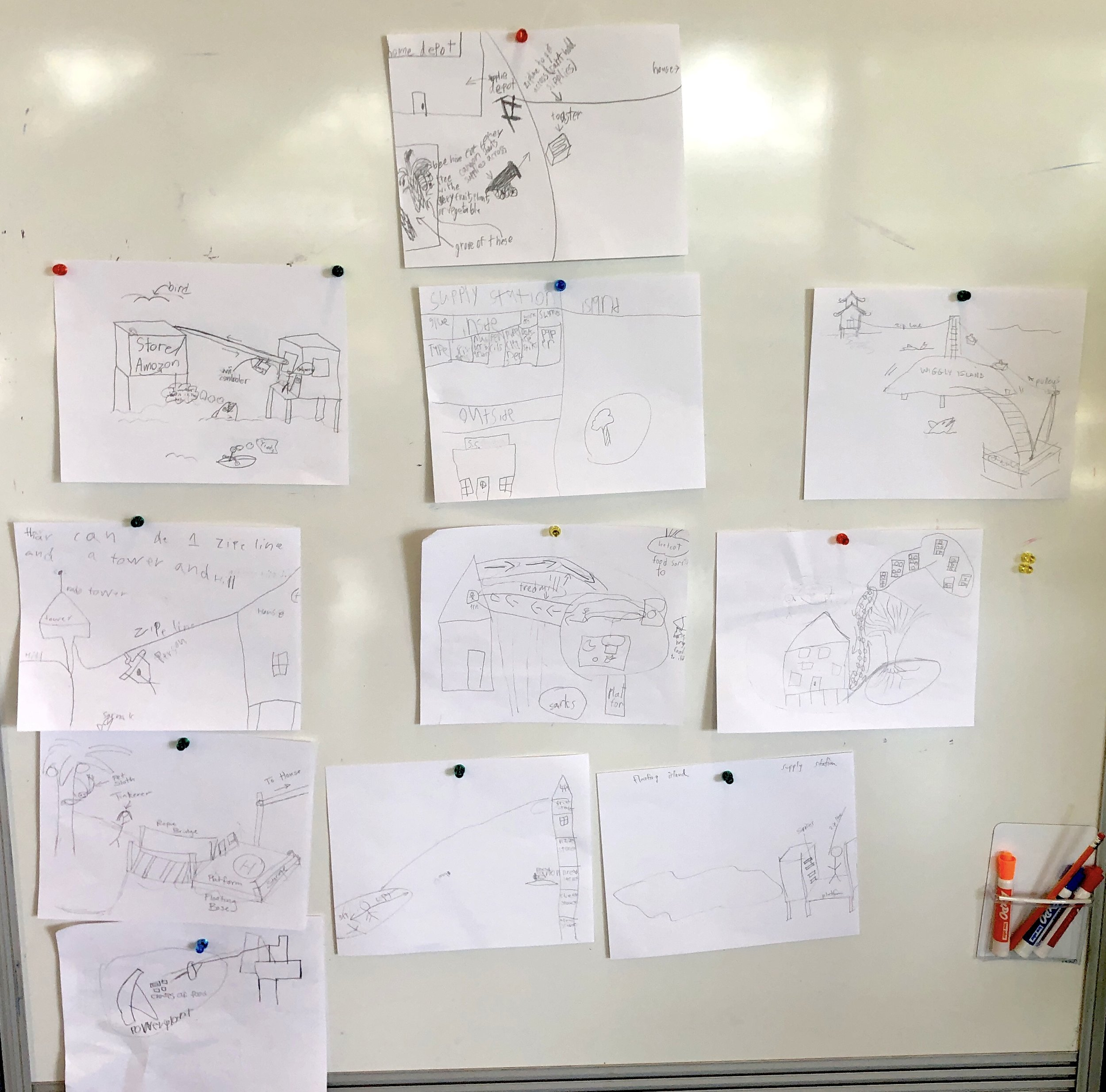 group sketches 2.jpg