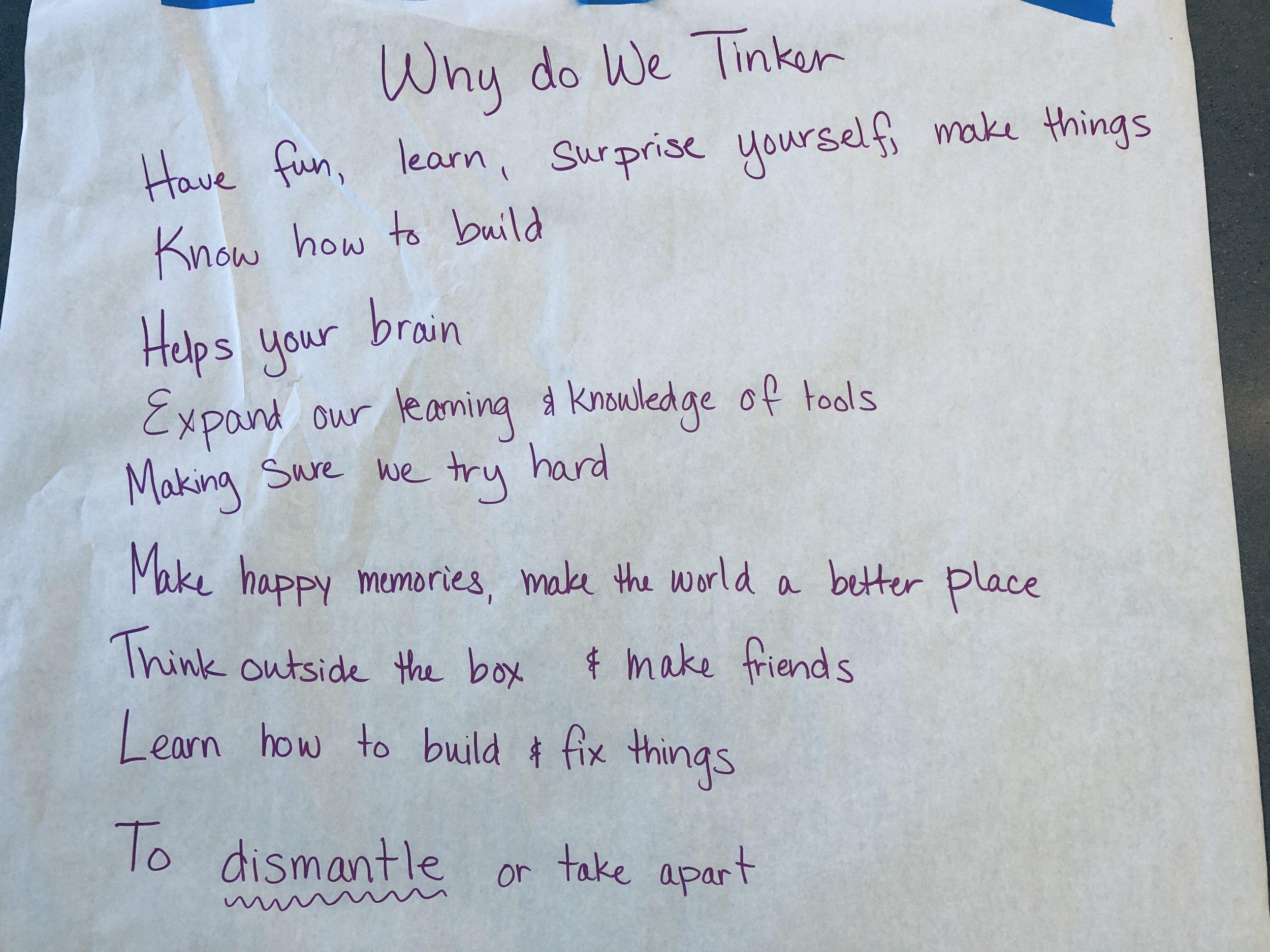 Why do we Tinker summary.jpg
