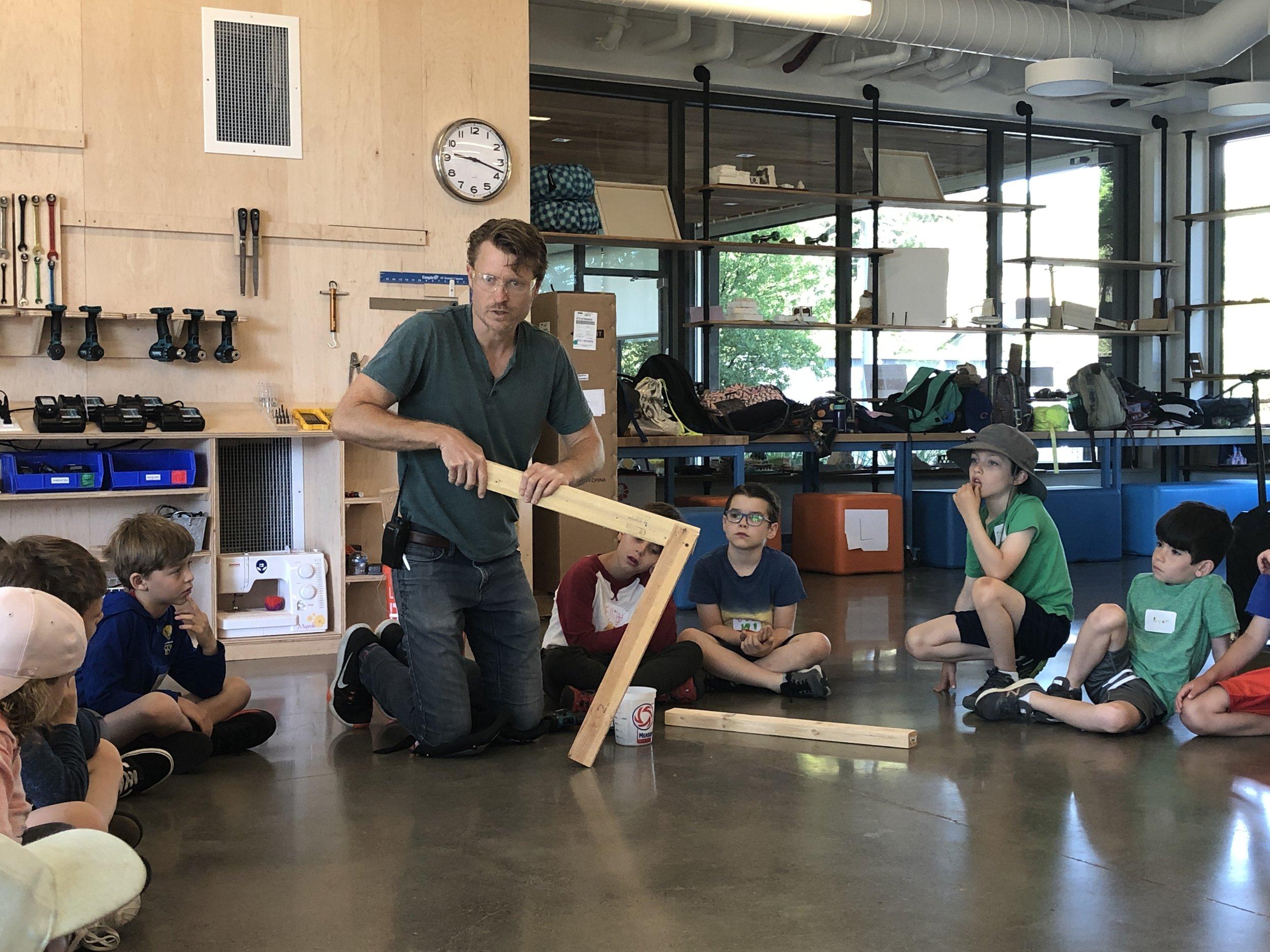 engineering workshop 2.JPG