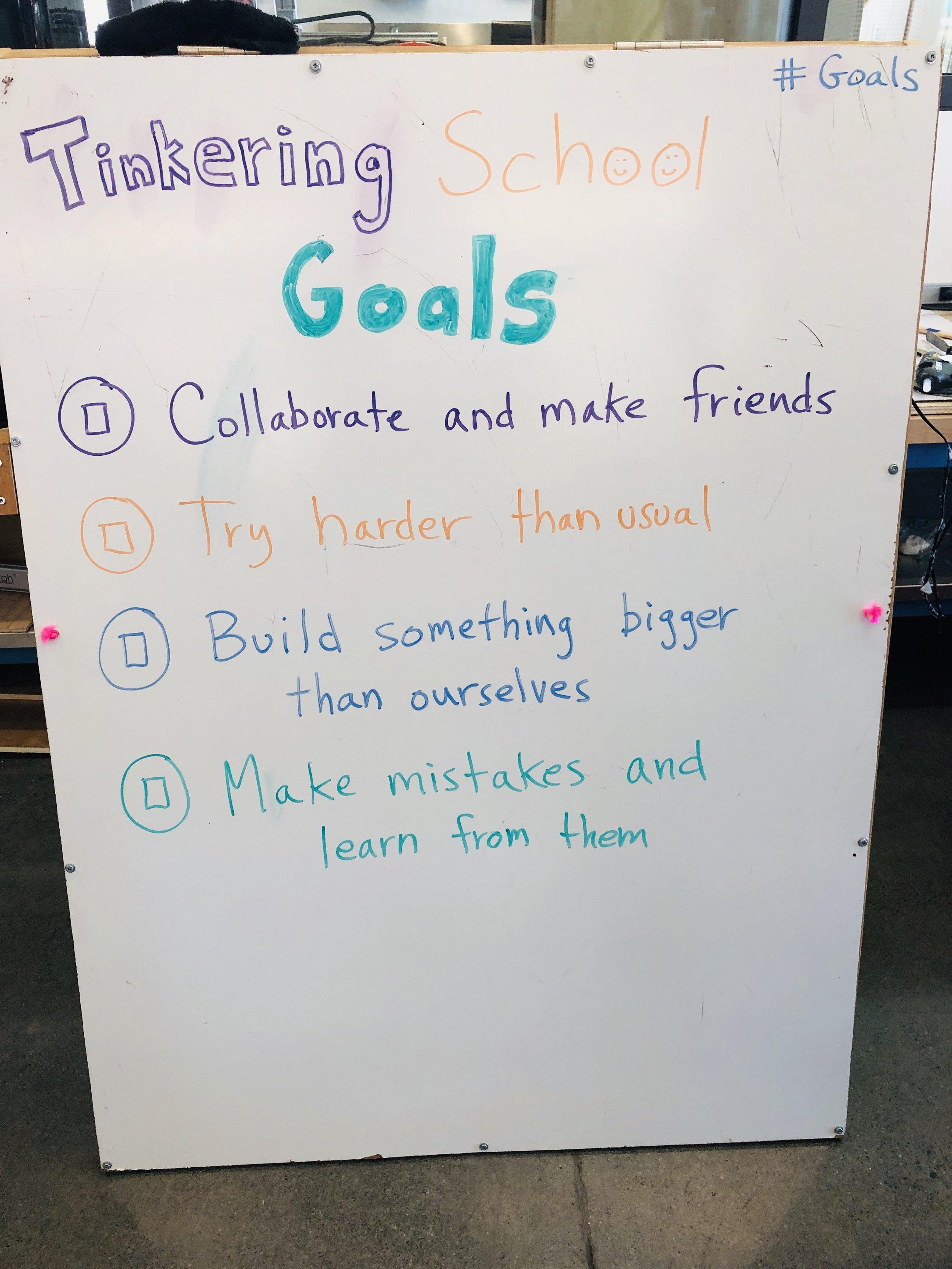 Tinkering School goals.jpg