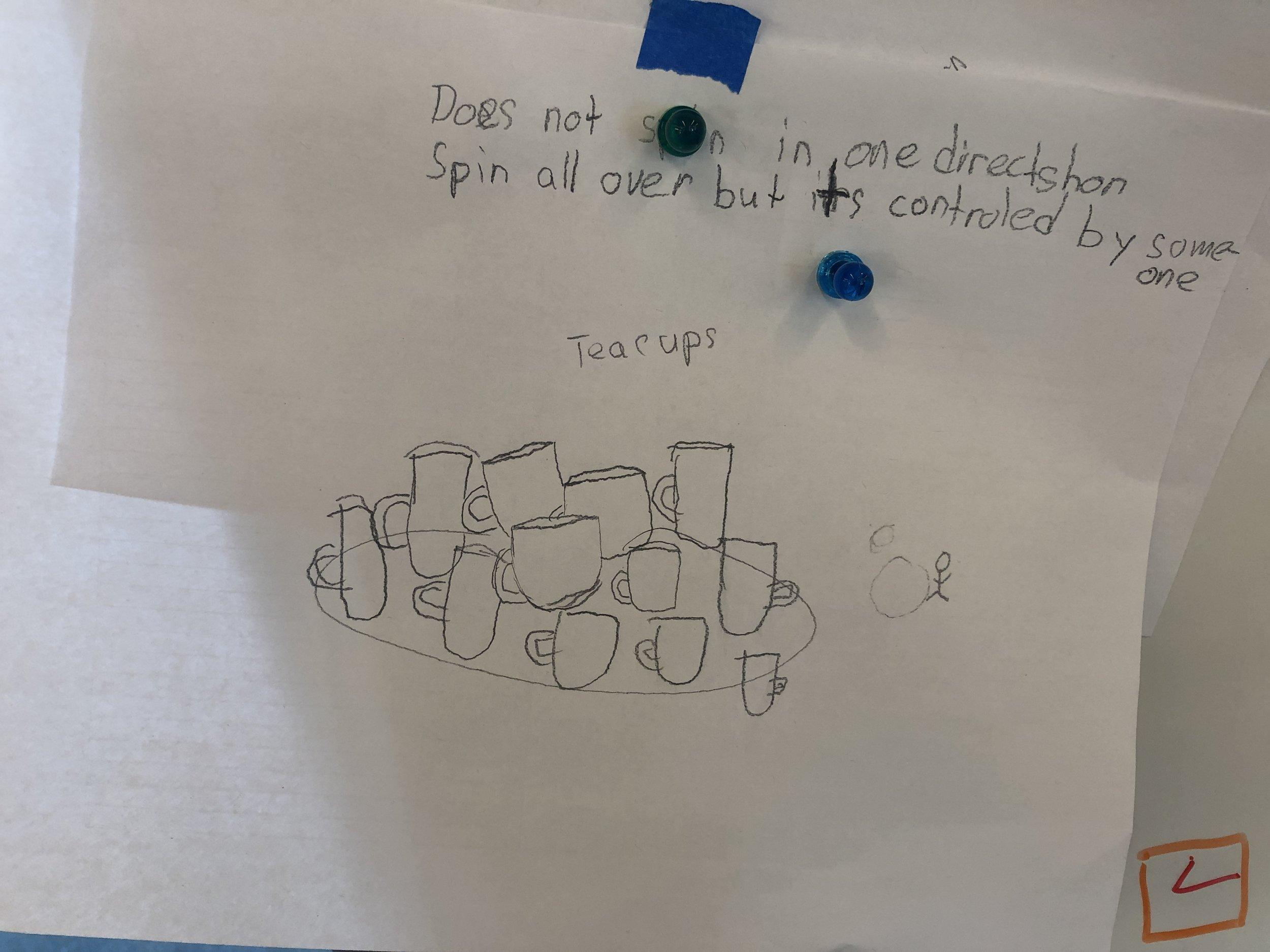 teacups sketch.JPG