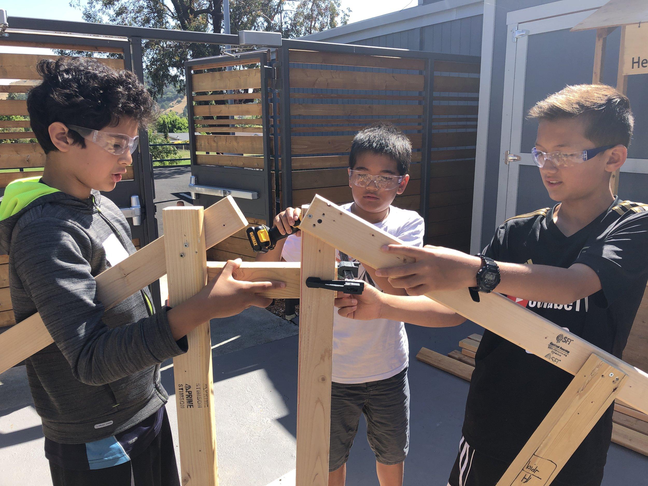 frame helpers.JPG