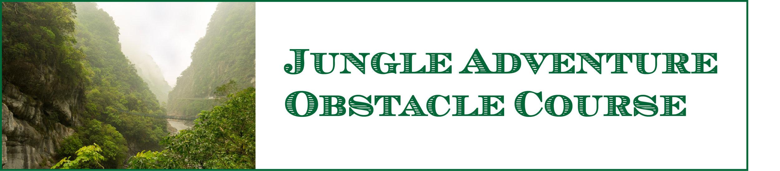 Jungle Adventure Banner.jpg