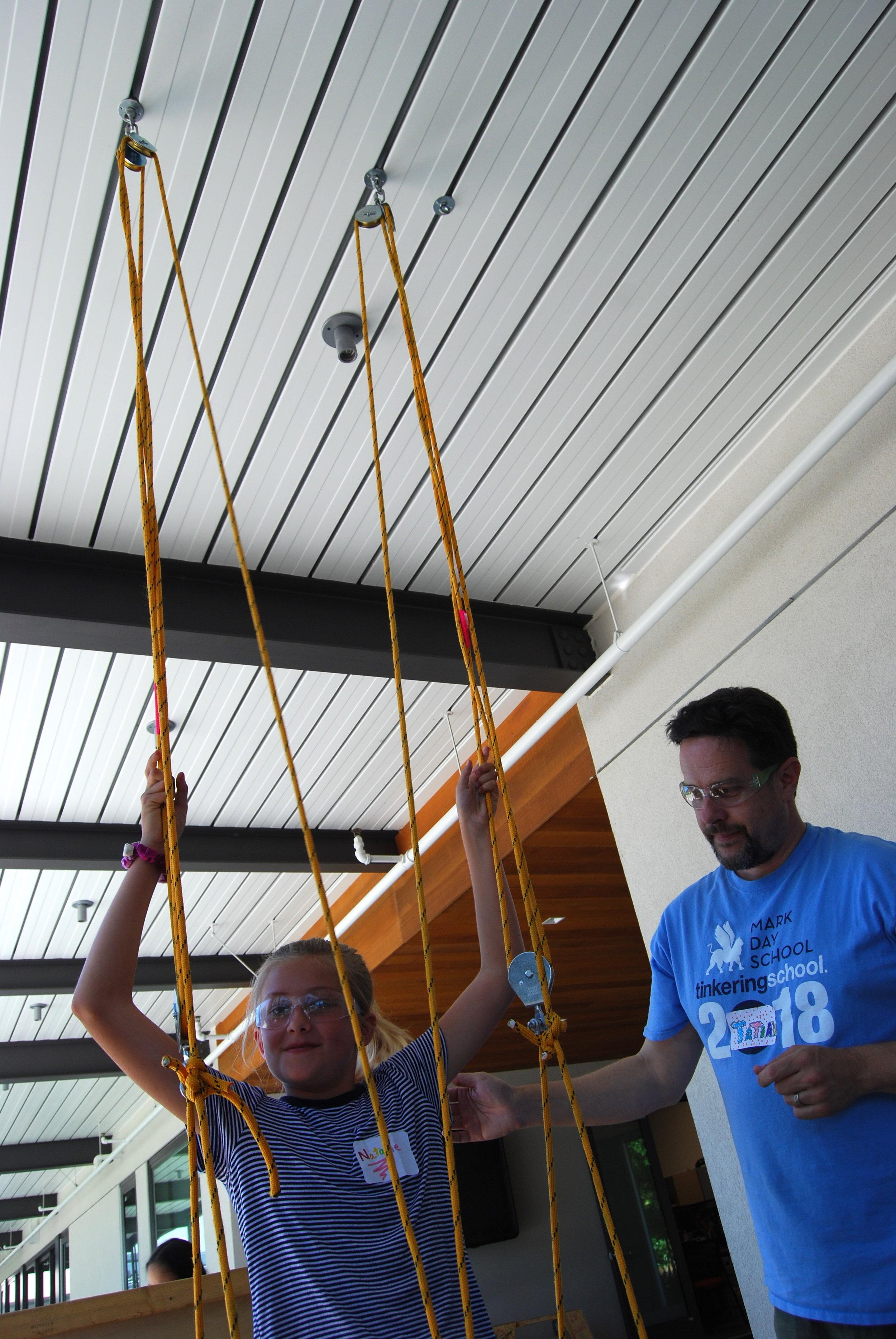 pulley elevator top 3.JPG