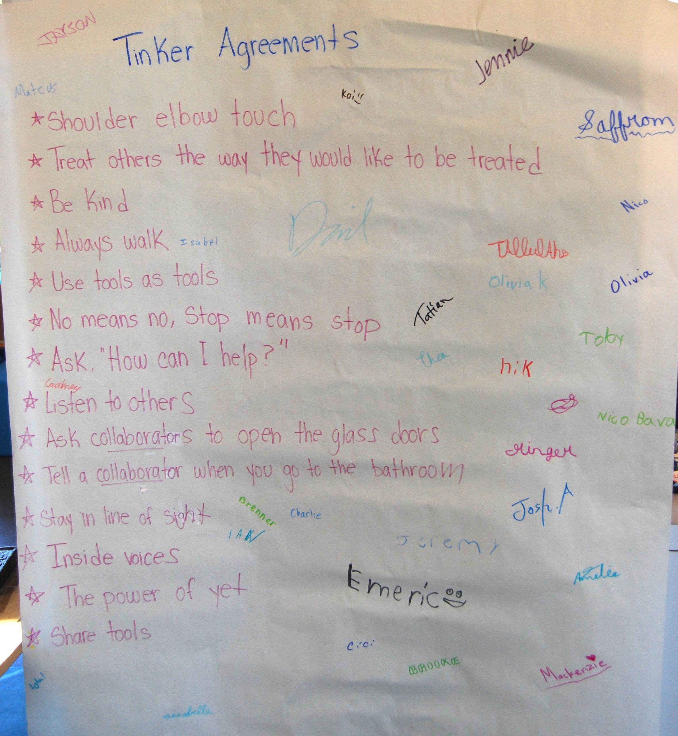 group agreements.JPG