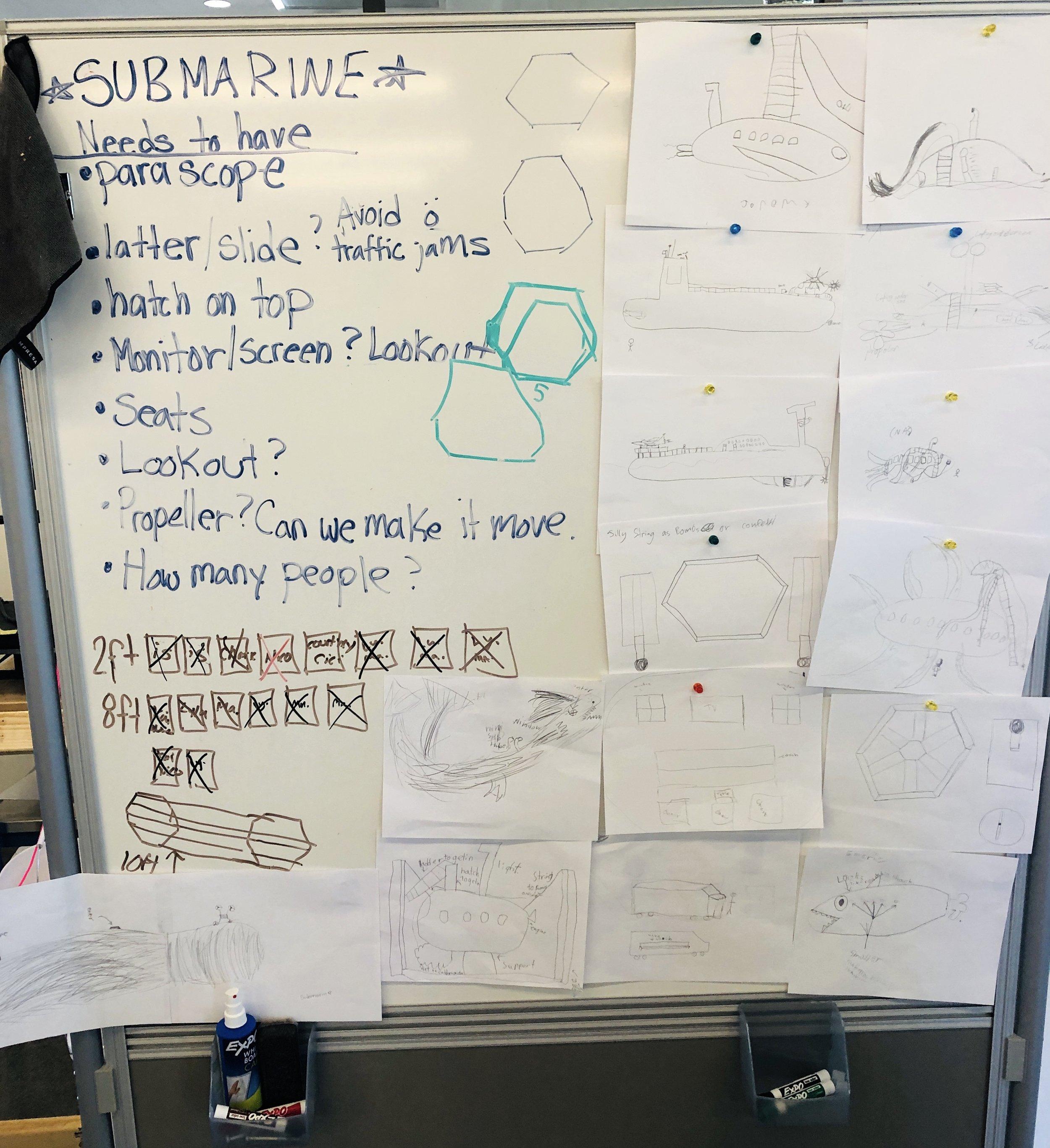 submarine planning board.jpg