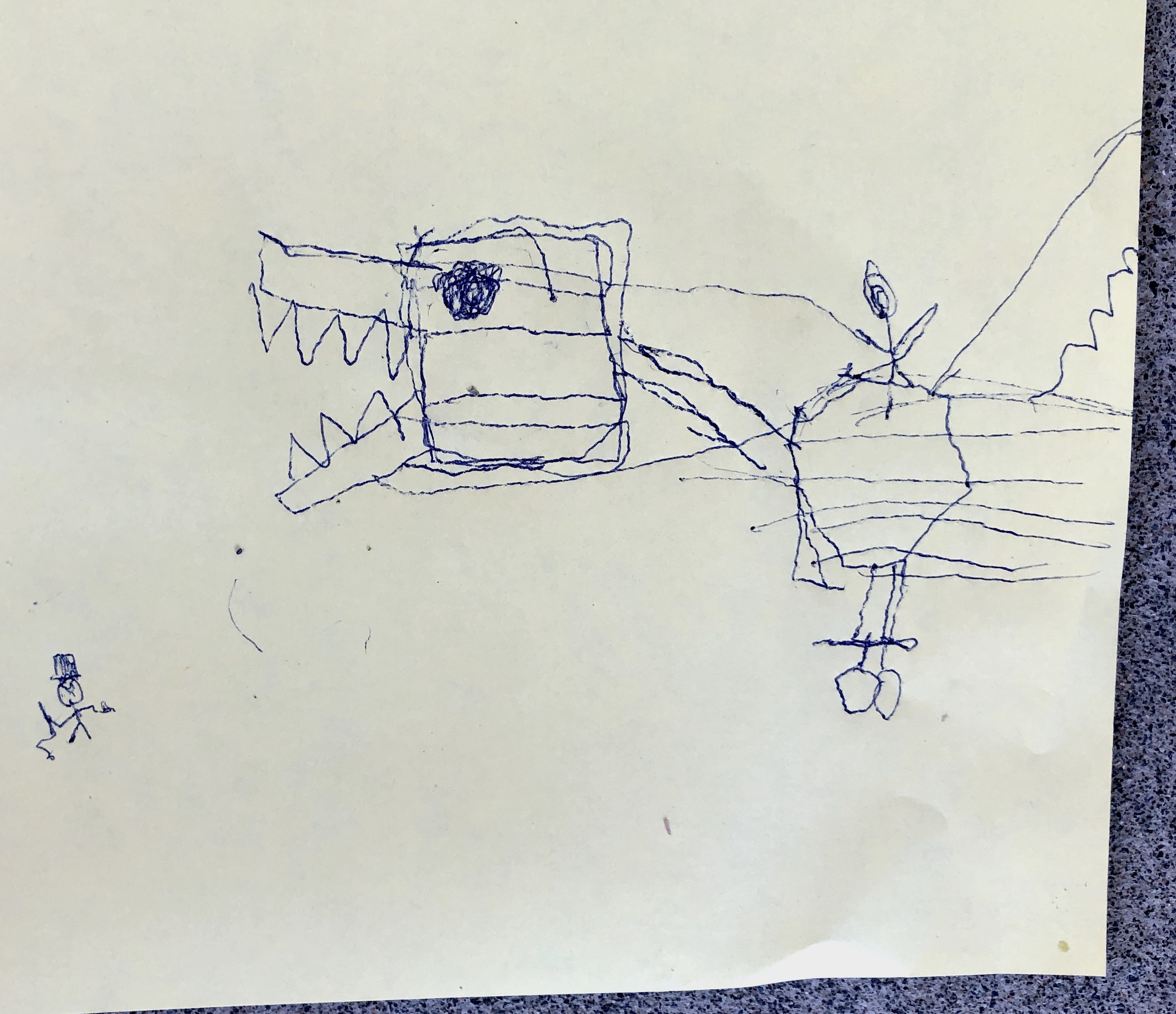 mouth sketch.JPG