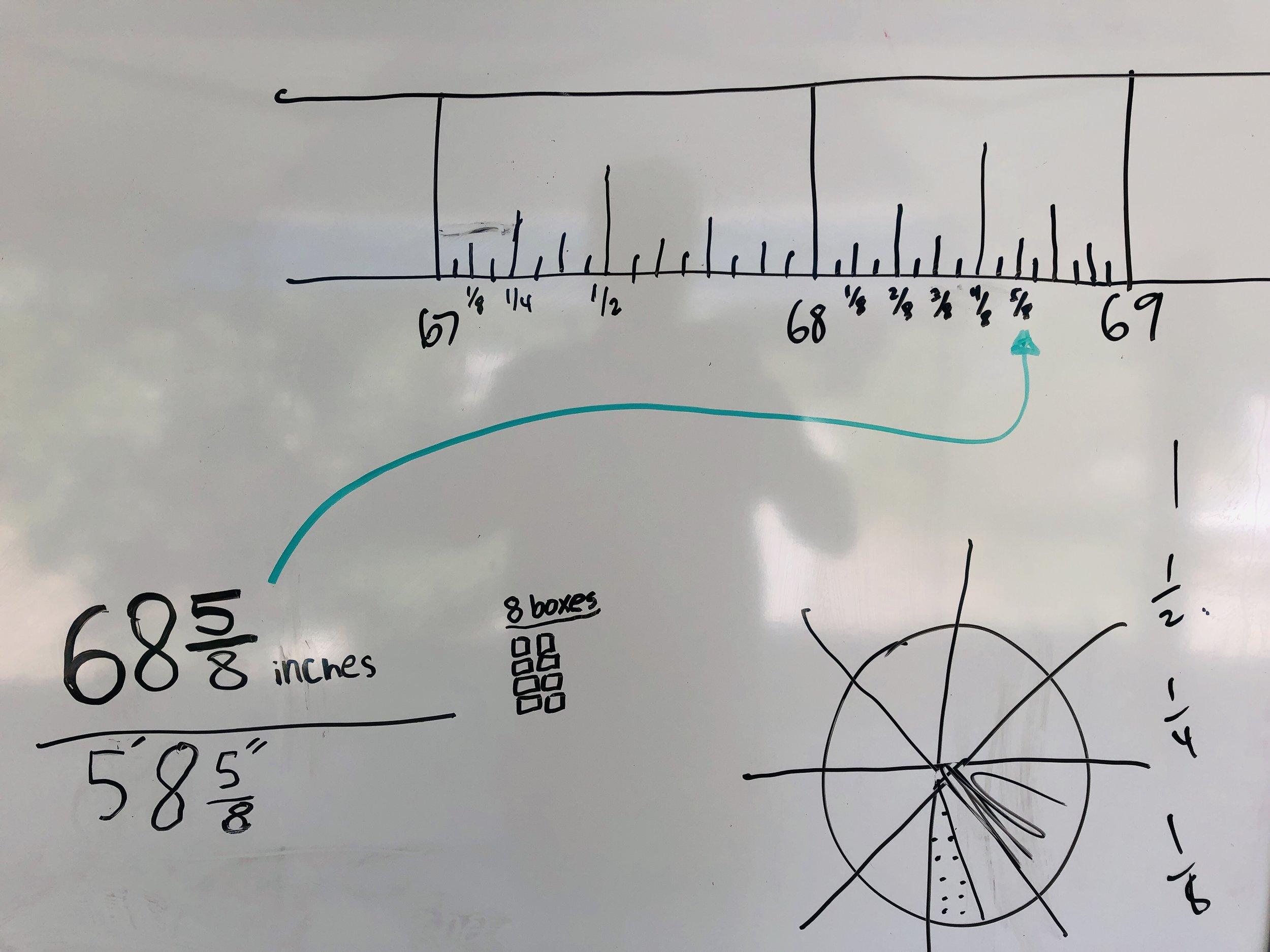 ruler lesson.jpg