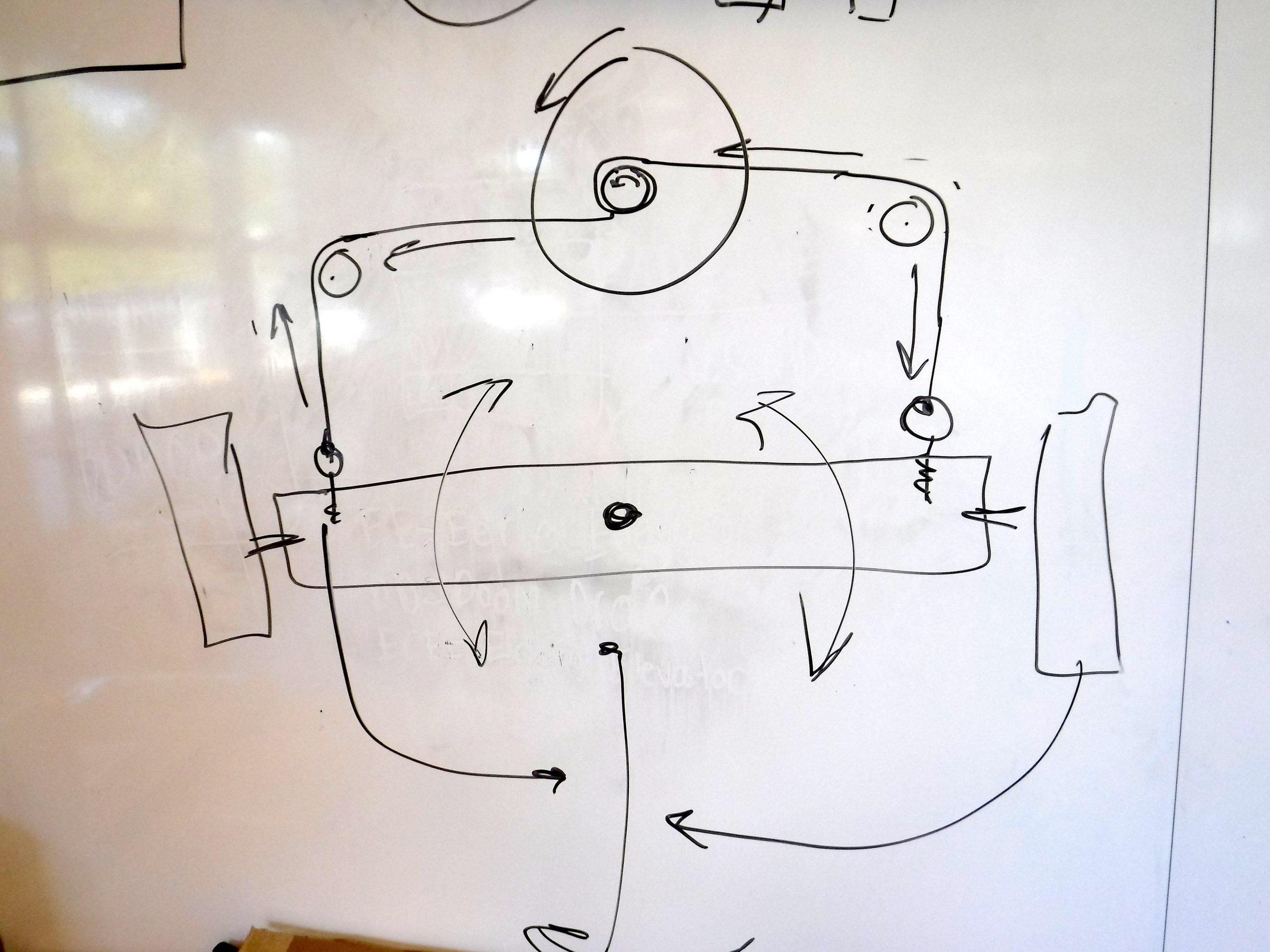 pulleys sketch.JPG