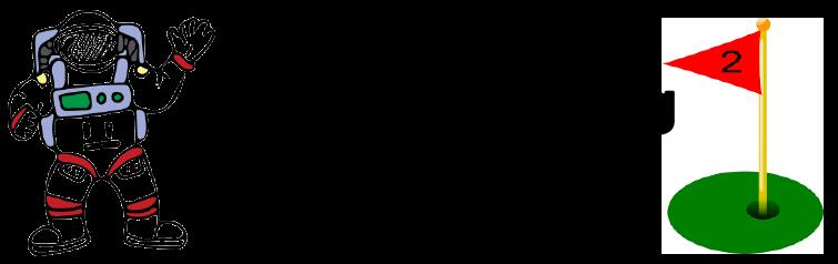 Moon Landing Mini Golf Logo-01.png