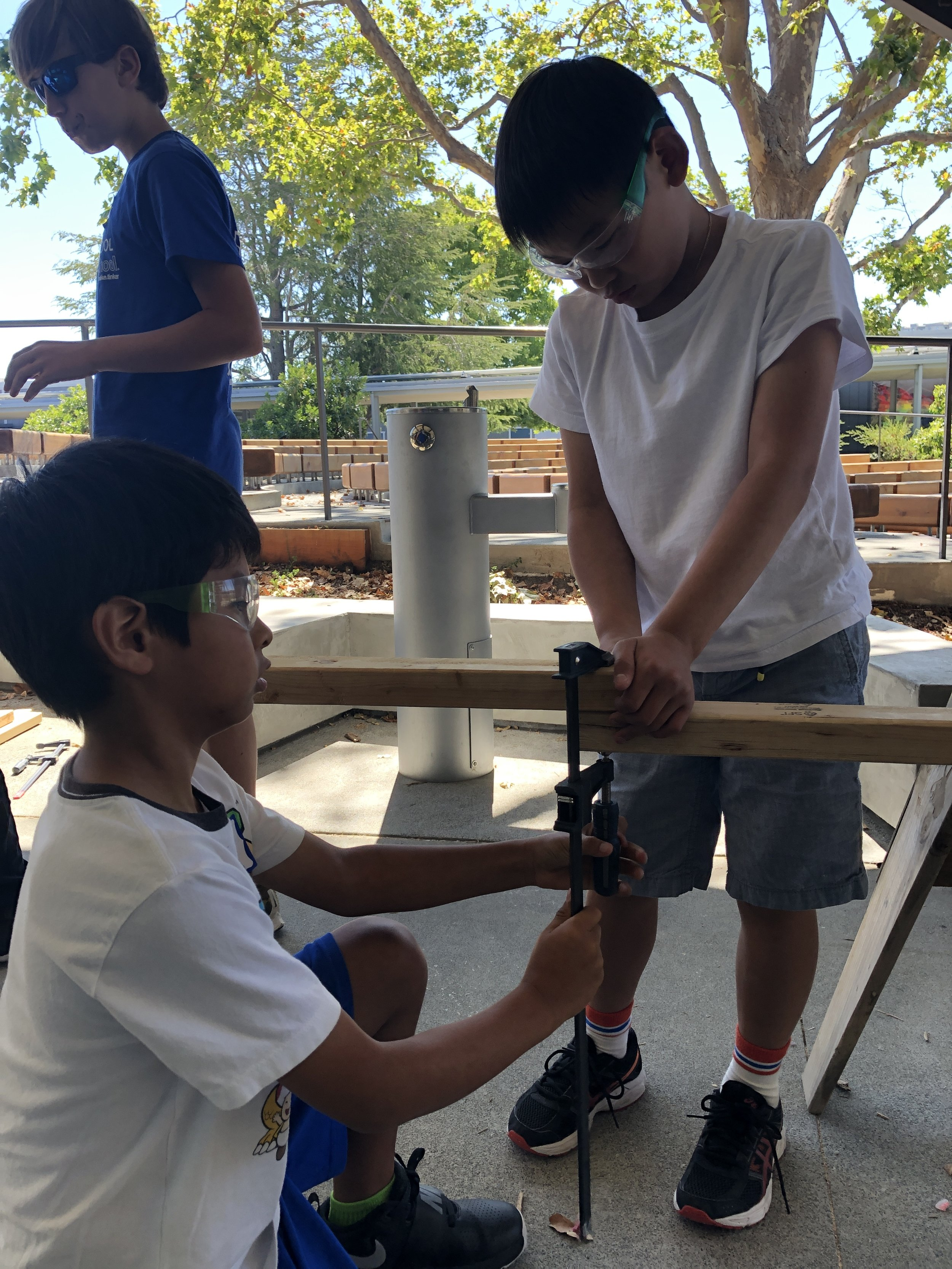 clamp training helper.JPG