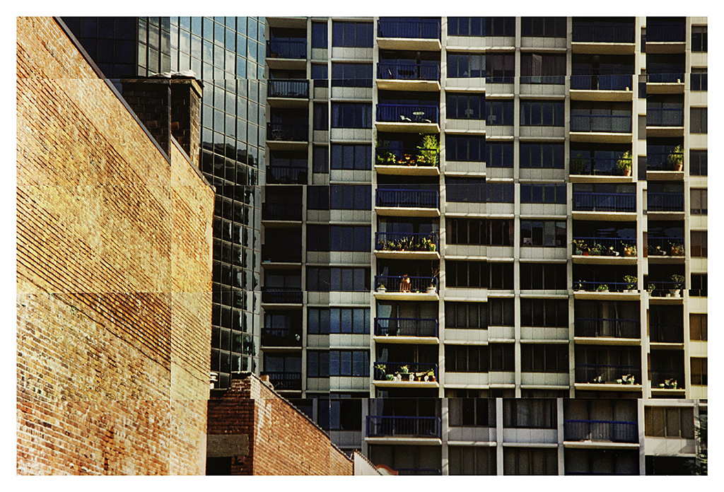 4x6_Downtown_Detail.jpg