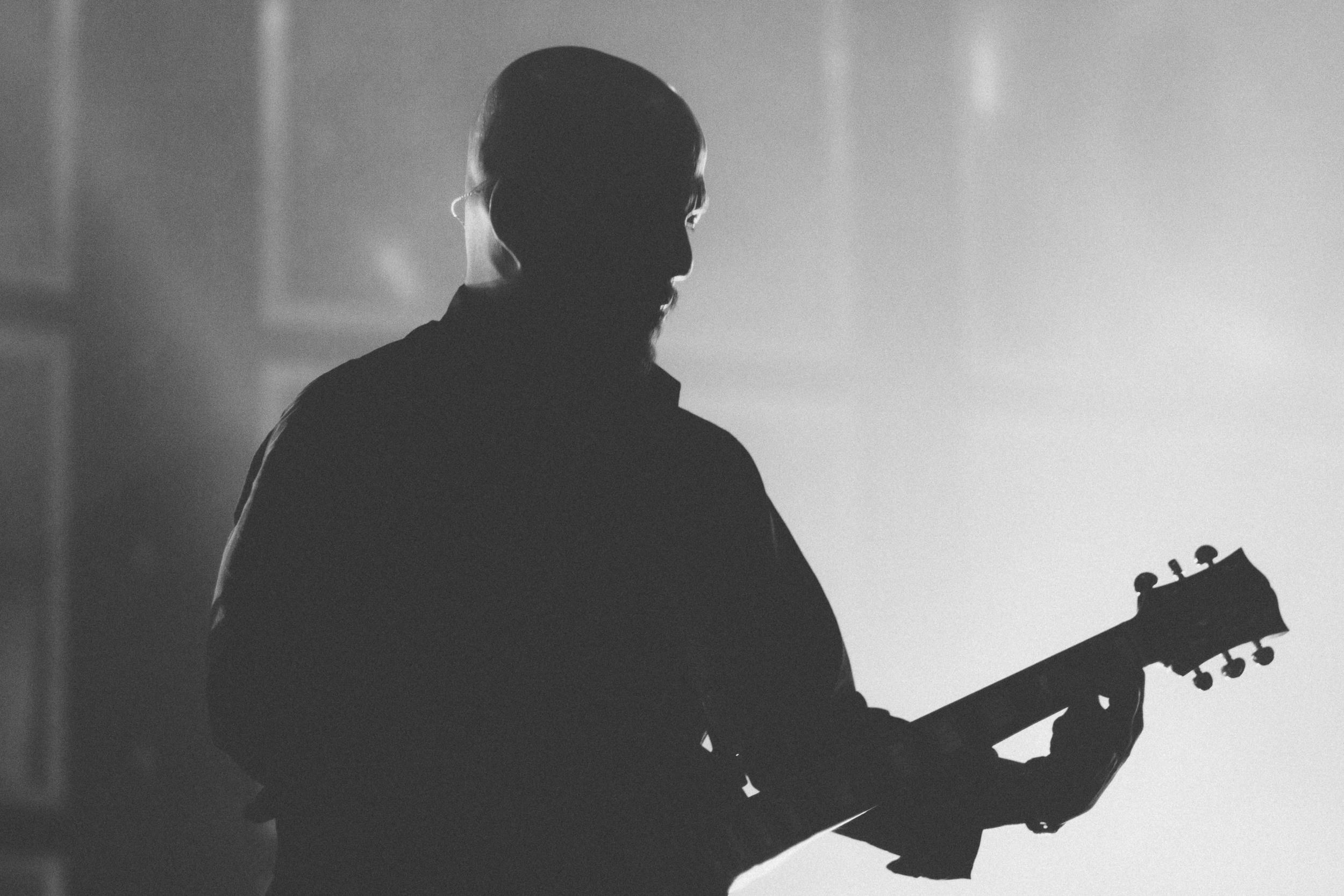 Cults-Pixies 8.jpg