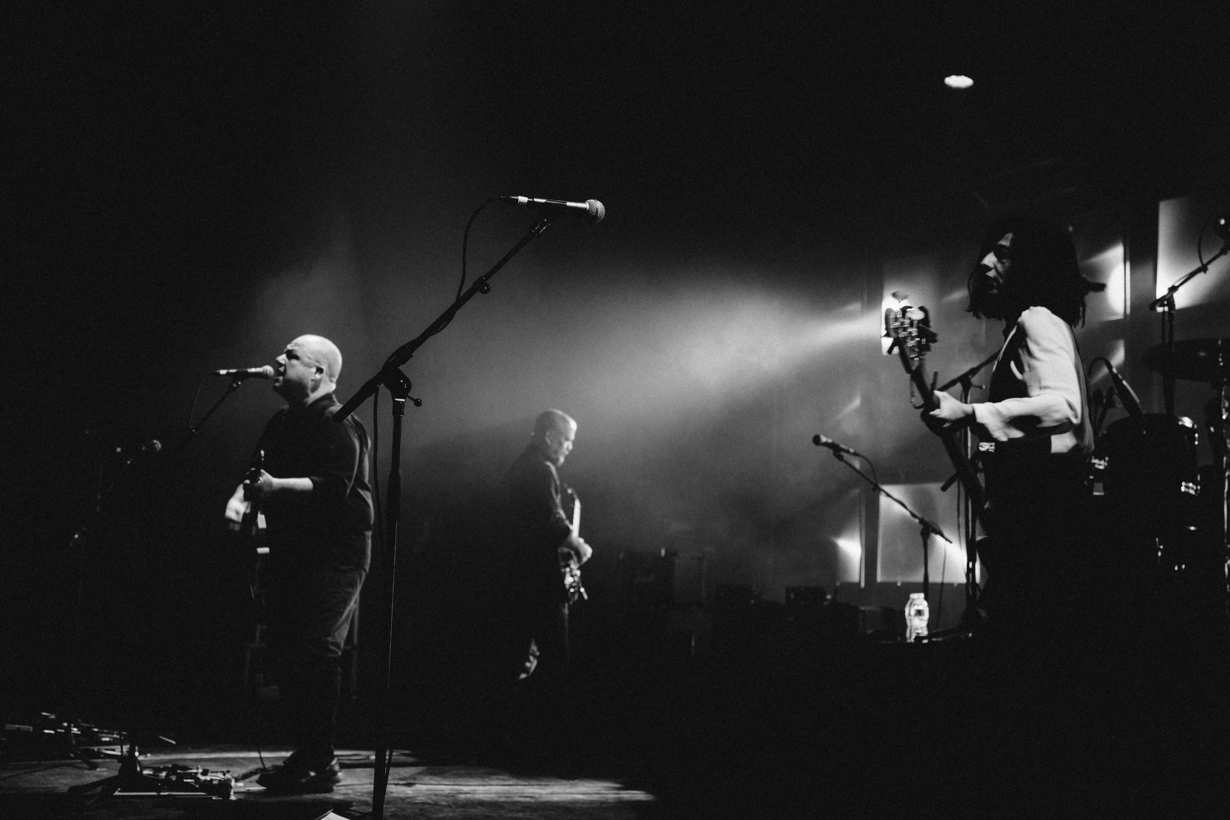Cults-Pixies 22.jpg