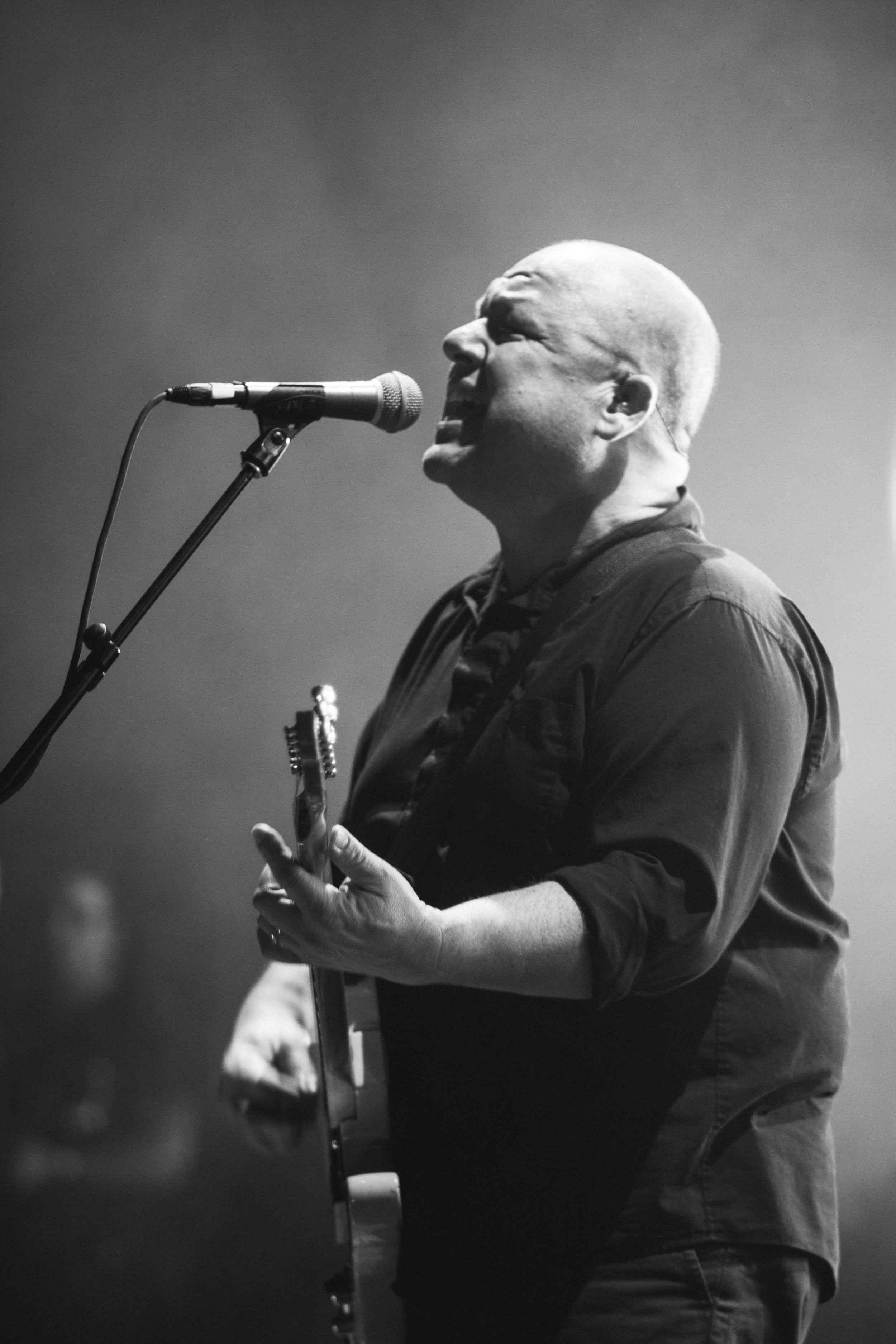 Cults-Pixies 11.jpg
