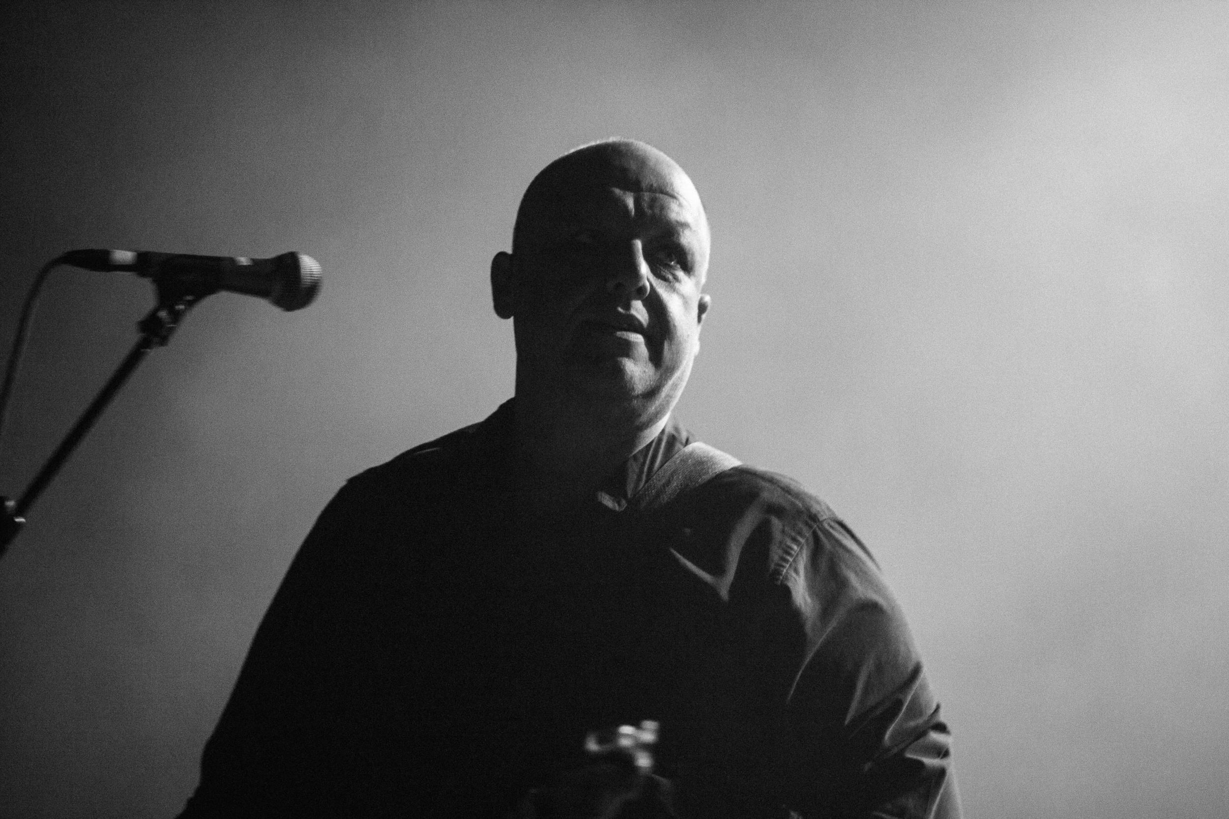 Cults-Pixies 5.jpg