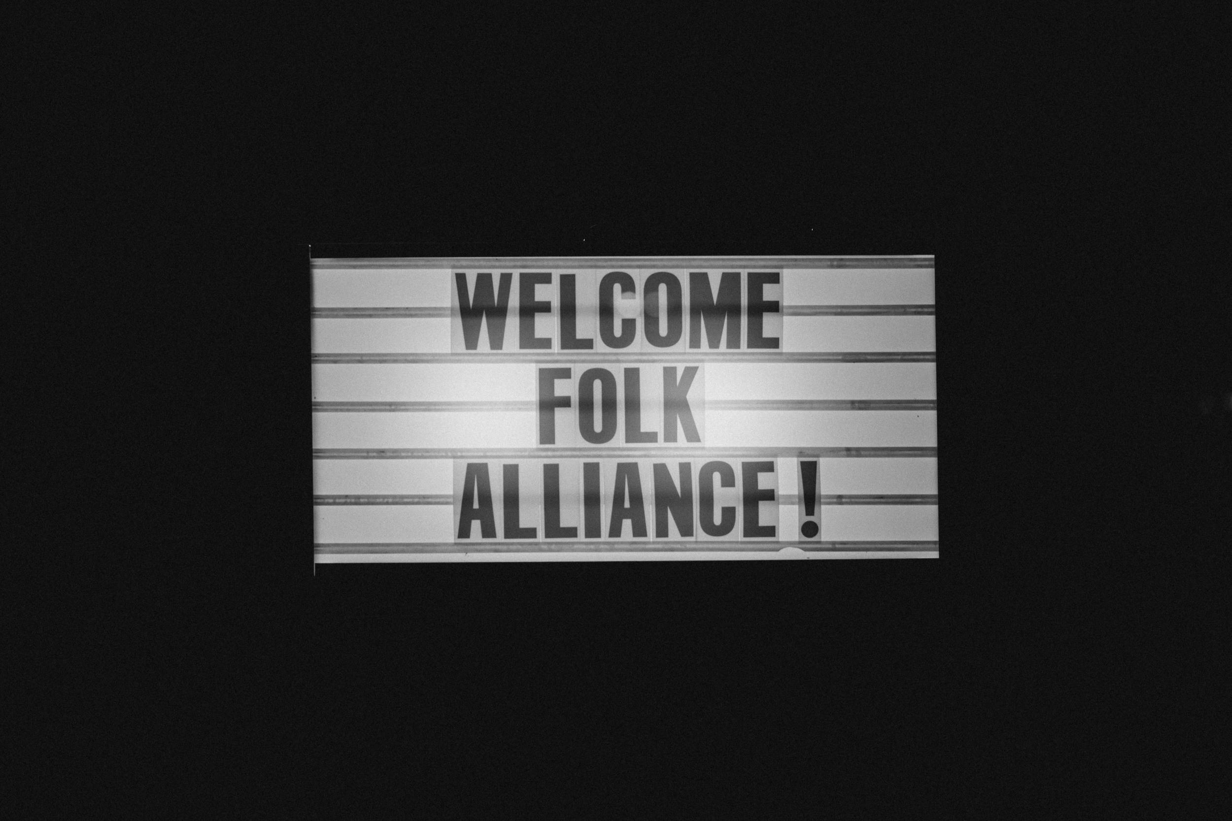Alliance night # 2 - 1.jpg