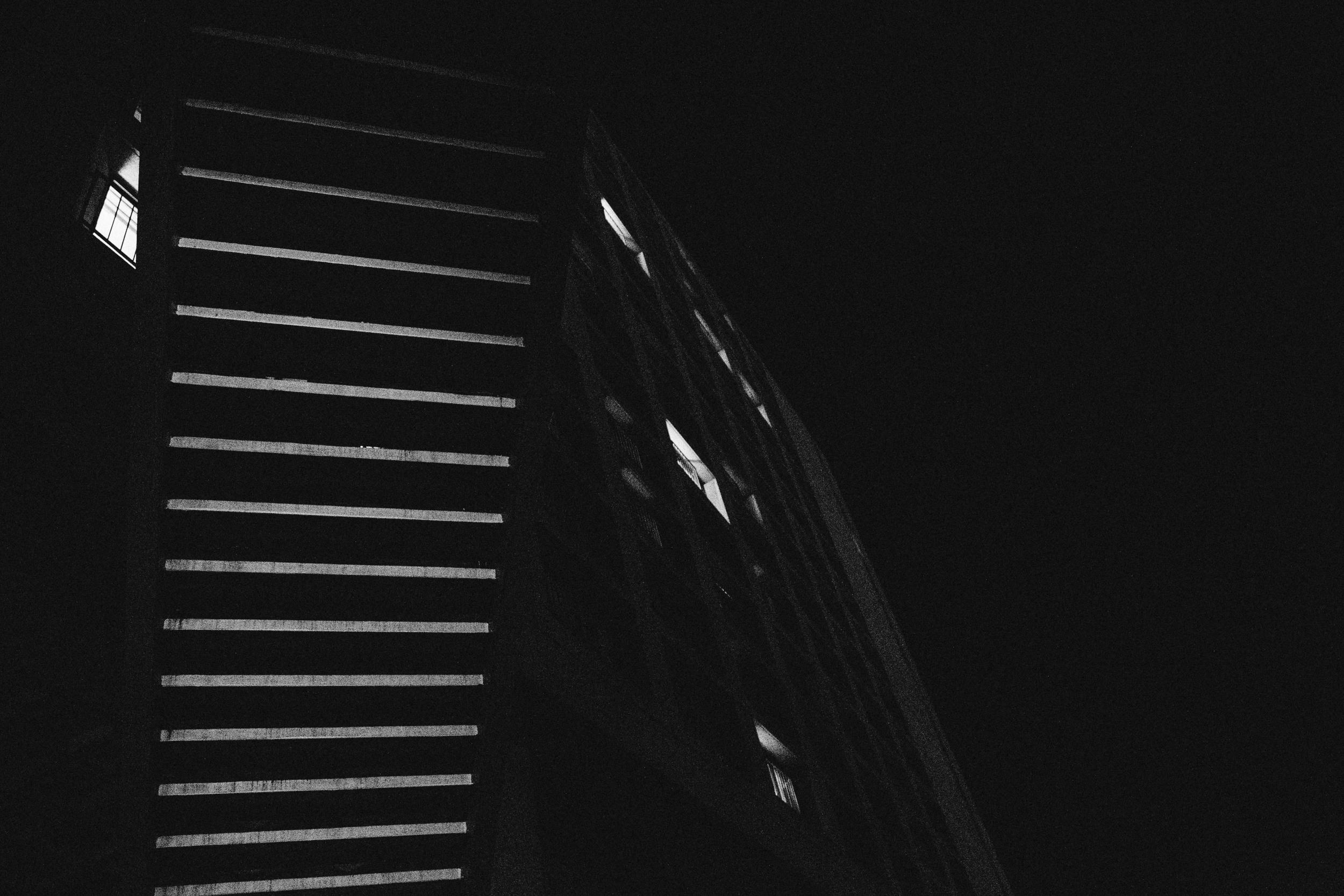 stairs Westin.jpg