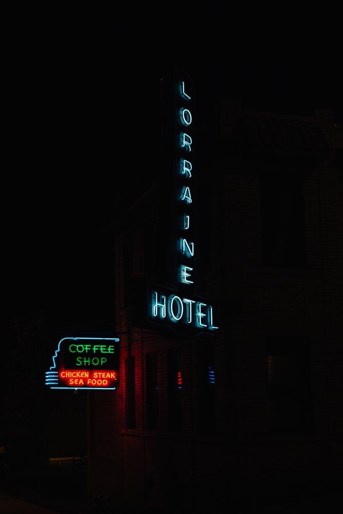 Memphis Trip 26.jpg