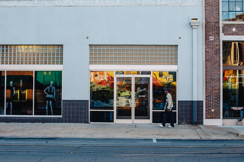 Memphis Trip 36.jpg