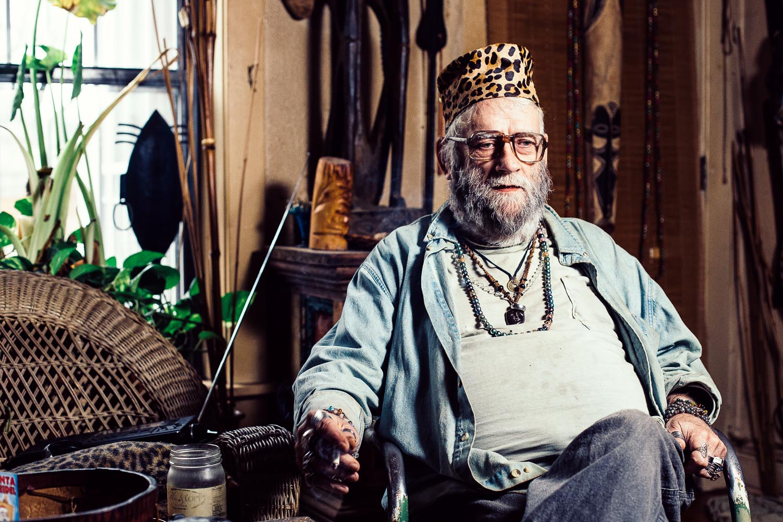 The Blind Guy Portrait 7.jpg