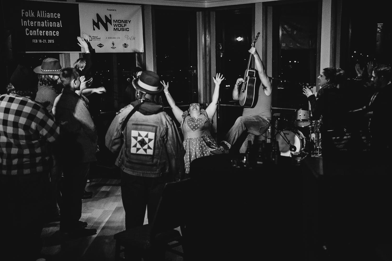 2015 FAI night 1 - blog - 28.jpg
