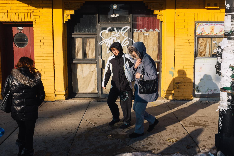 street photo teaser.jpg