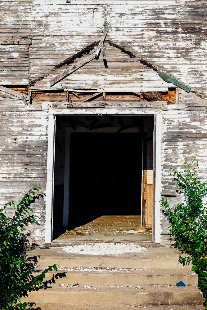 Picher, Oklahoma - online - 17.jpg