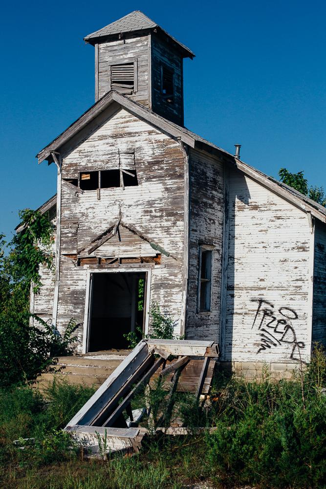 Picher, Oklahoma - online - 18.jpg