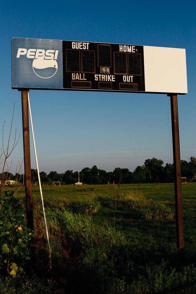 Picher, Oklahoma - online - 32.jpg