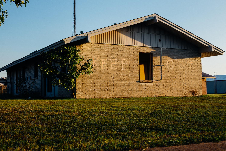 Picher, Oklahoma - online - 43.jpg