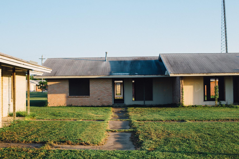 Picher, Oklahoma - online - 44.jpg