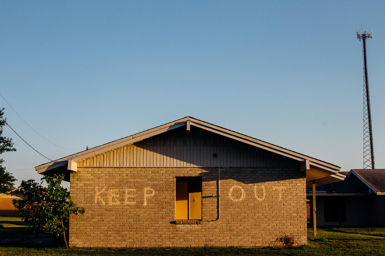 Picher, Oklahoma - online - 46.jpg