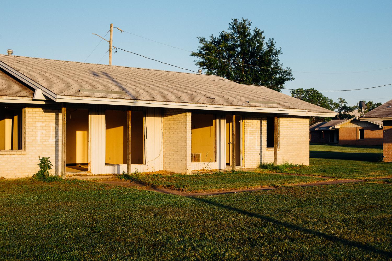 Picher, Oklahoma - online - 45.jpg