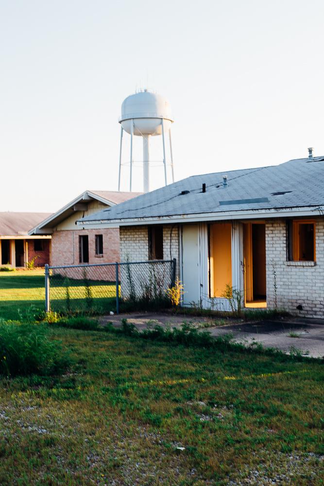 Picher, Oklahoma - online - 47.jpg
