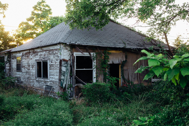 Picher, Oklahoma - online - 50.jpg