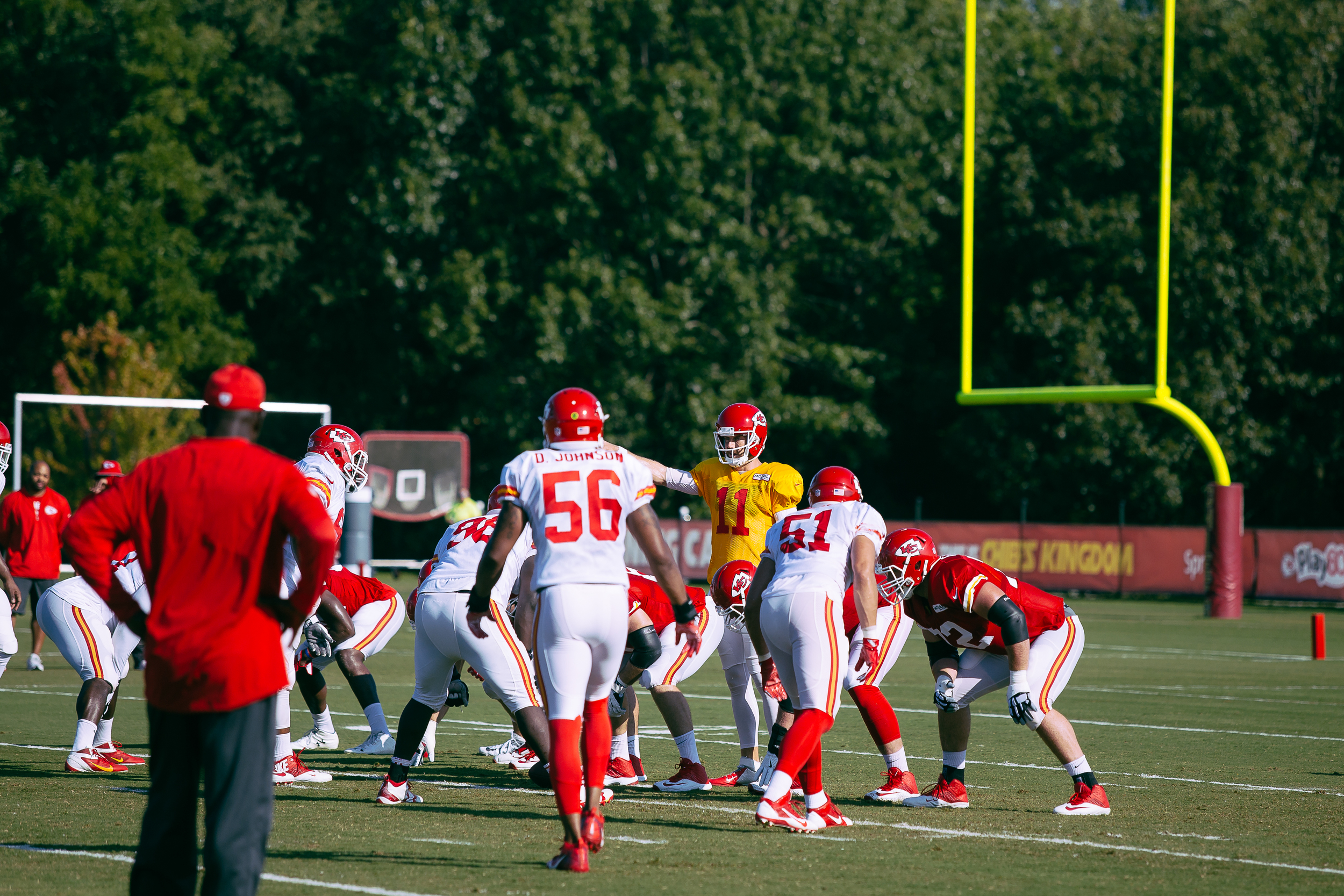 Chiefs Training Camp - Pitch - 1.jpg